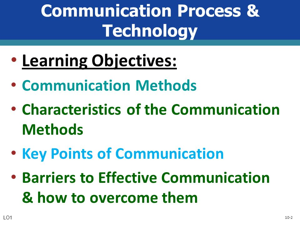 an overview of the non verbal communication characteristics