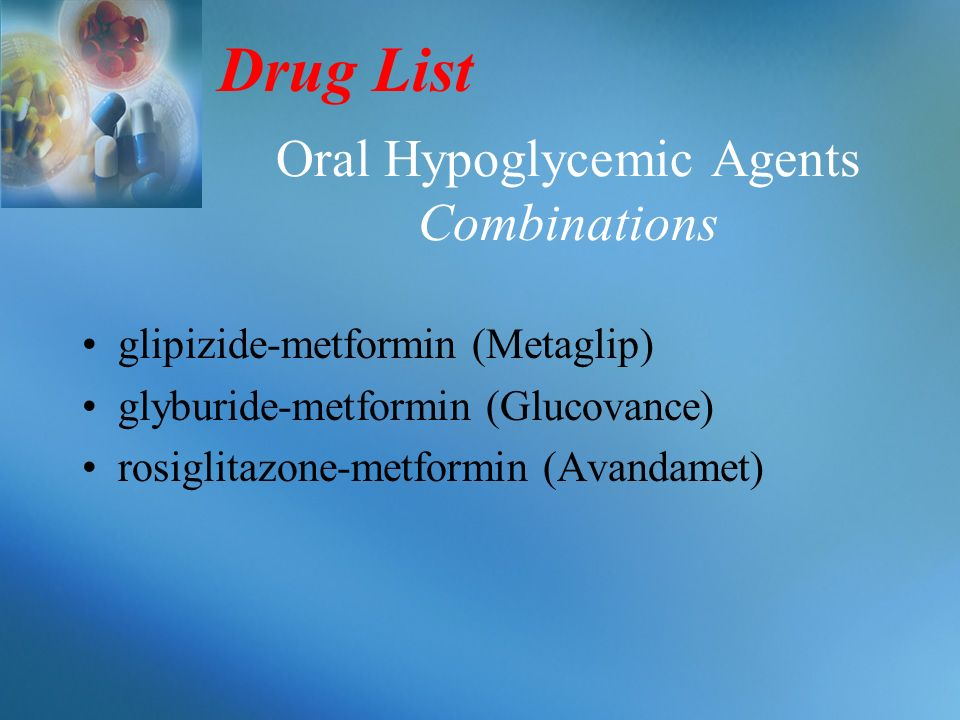can i buy levothyroxine over the counter
