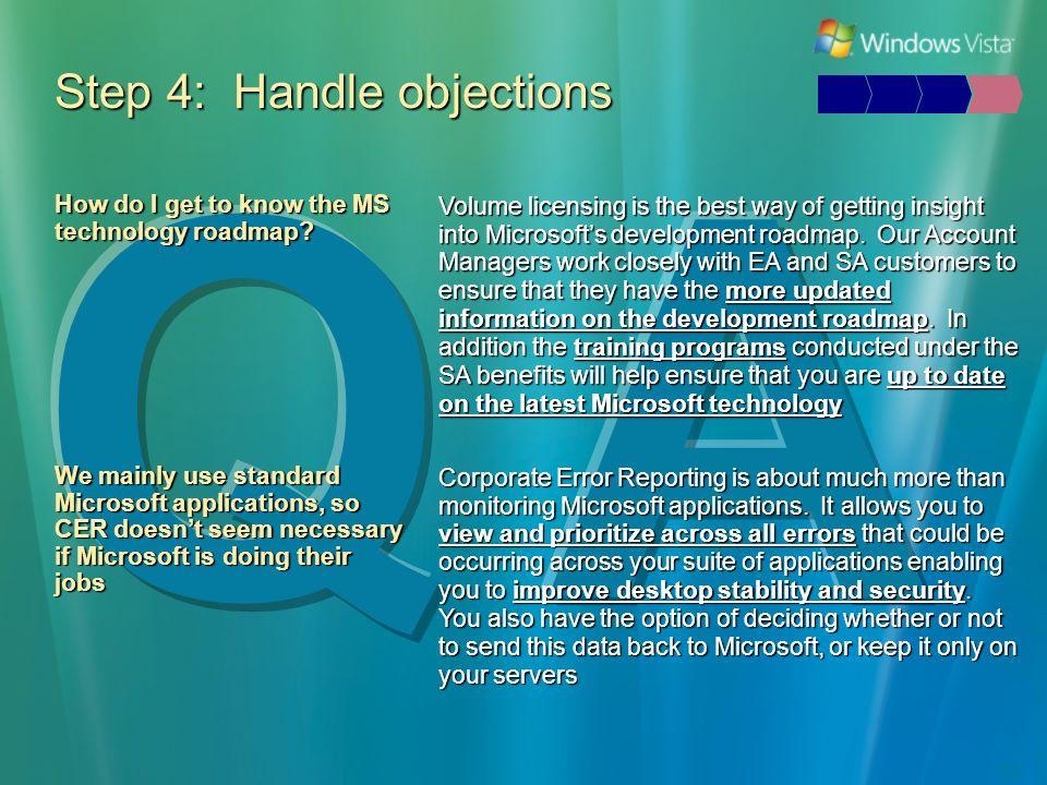 sa benefits microsoft