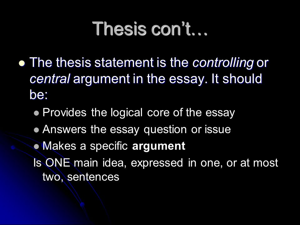argument essay framework Exactly how to publish a good essay that is argumentative framework, subjects, examples) the essay that is argumentative a particular types of documents that will require the writer to choose an interest, research and evaluate evidence, propose a disputable standpoint, and show it.