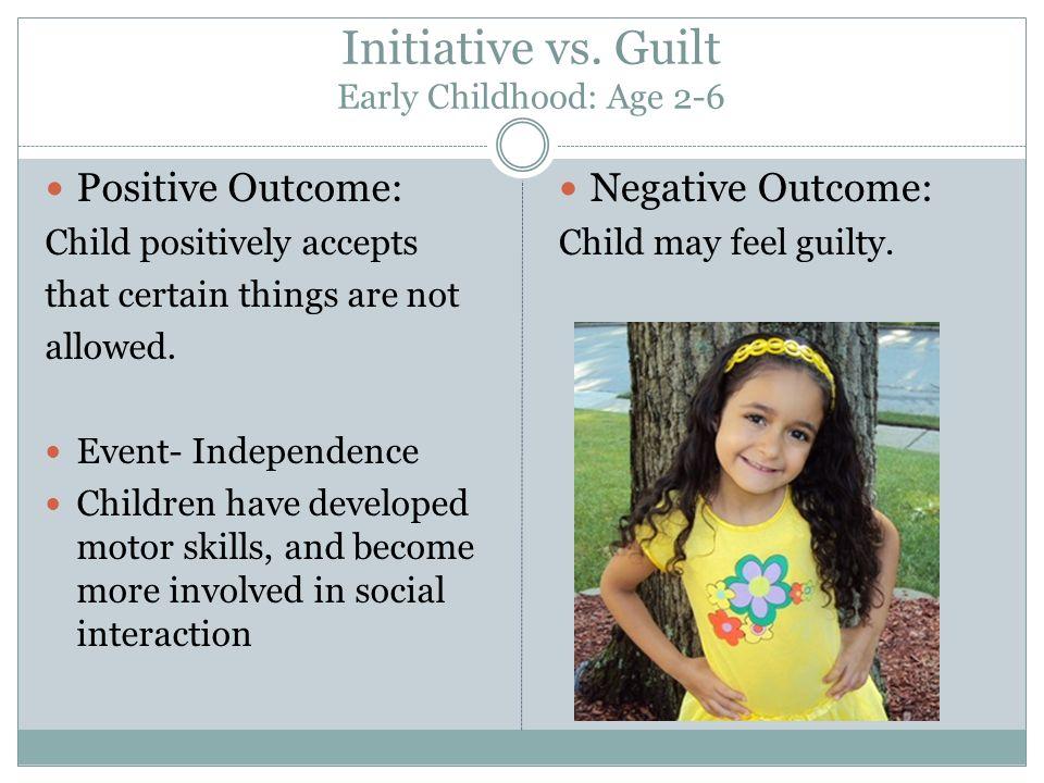 Initiative vs.