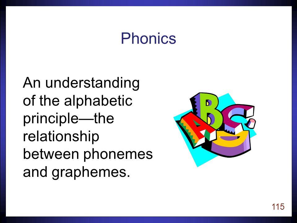 114 Rhyming & Alliteration Sentence Segmenting Syllable Blending & Segmenting Onset-Rime Blending & Segmenting Phoneme Blending & Segmenting Five Levels of Phonological Awareness
