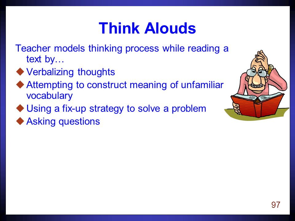 96 Comprehension Strategies Before ReadingDuring ReadingAfter Reading