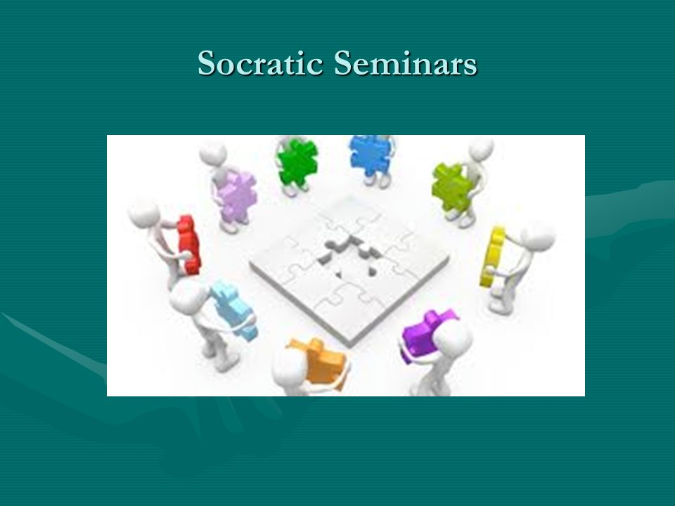 """winter dreaming of a socratic seminar Socratic seminar is an excellent and engaging way for students to practice higher order thinking skills this 43-slide powerpoint resource with printables is a socratic seminar featuring the poem """"nothing gold can stay"""" by robert frost."""