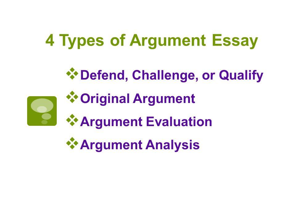 Term Paper Writing Help   Nonplagiarized  Academic Evaluation  Evaluation Argumentative Essay
