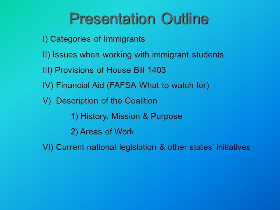 2 Presentation ...