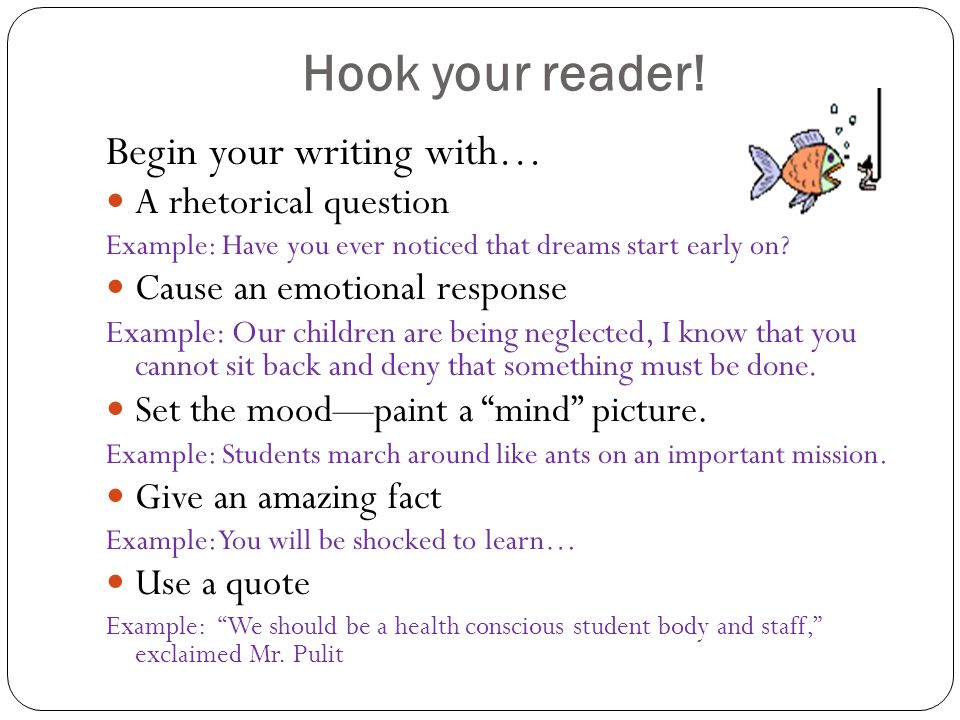 how can i write a better persuasive letter essay help me write  2 hook
