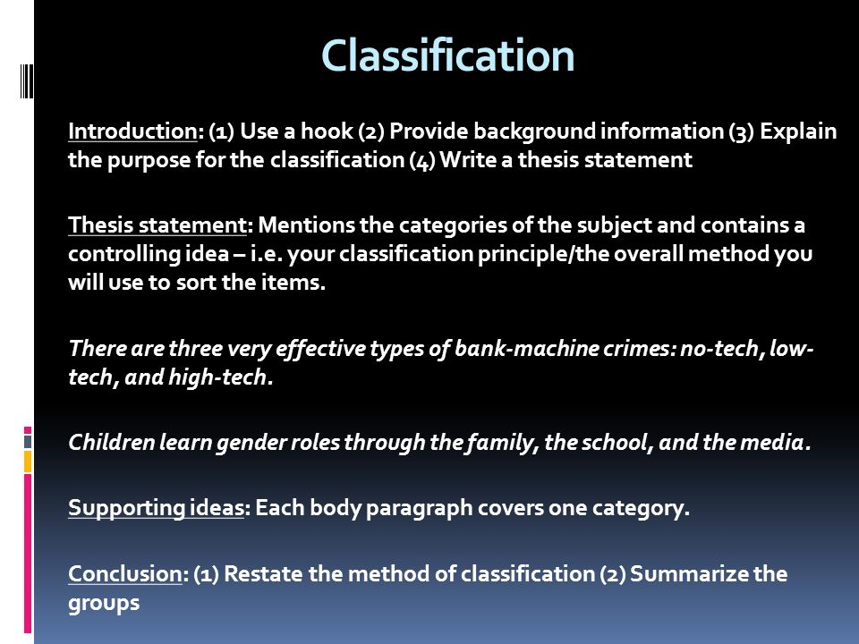 argumentive history research paper Looking for a professional writing service get a full service with the best quality of papers.
