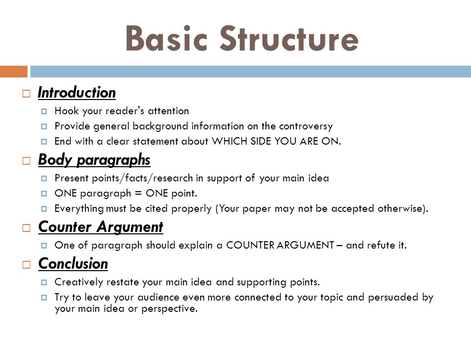 an introduction to the creative essay on the topic of a bank Your introduction should introduce and set up your point, rather than lay out evidence to support it also, while your intro is a road map for the rest of the essay, you shouldn't explicitly announce what and how you will be arguing: i am going to prove to you how to write an essay for the ged test.