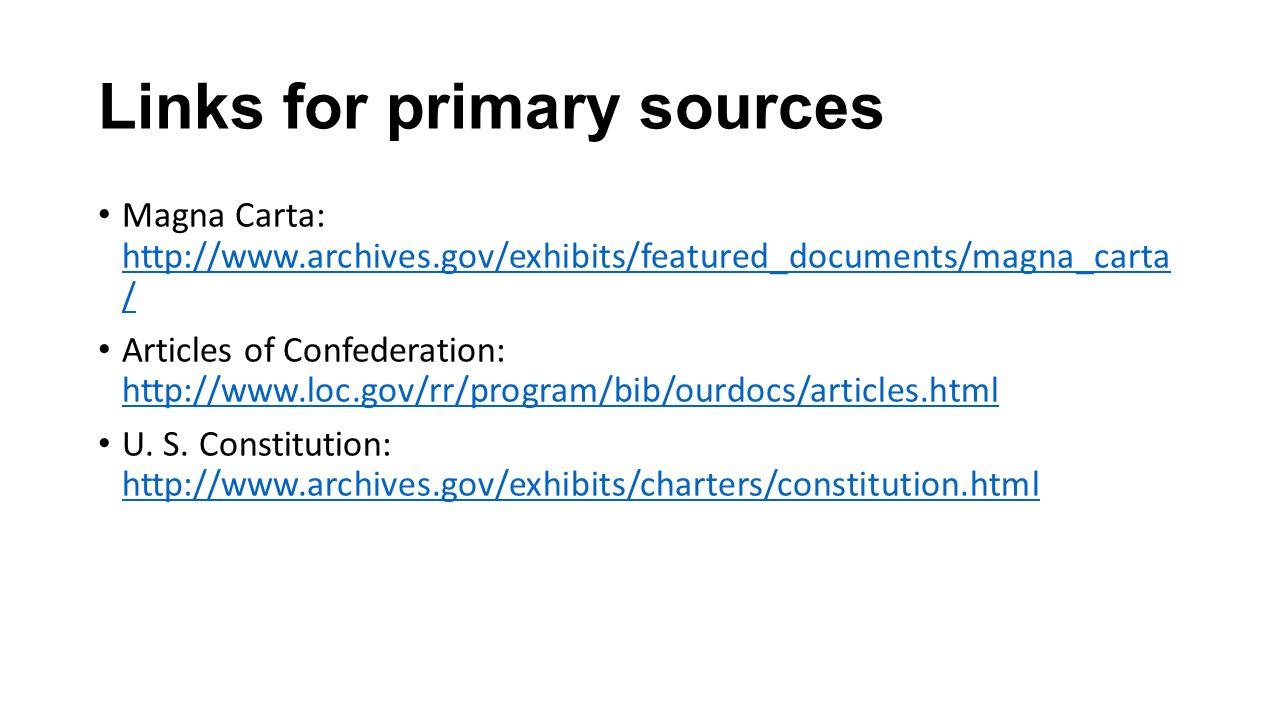 Source for argumentative essay on democracy?