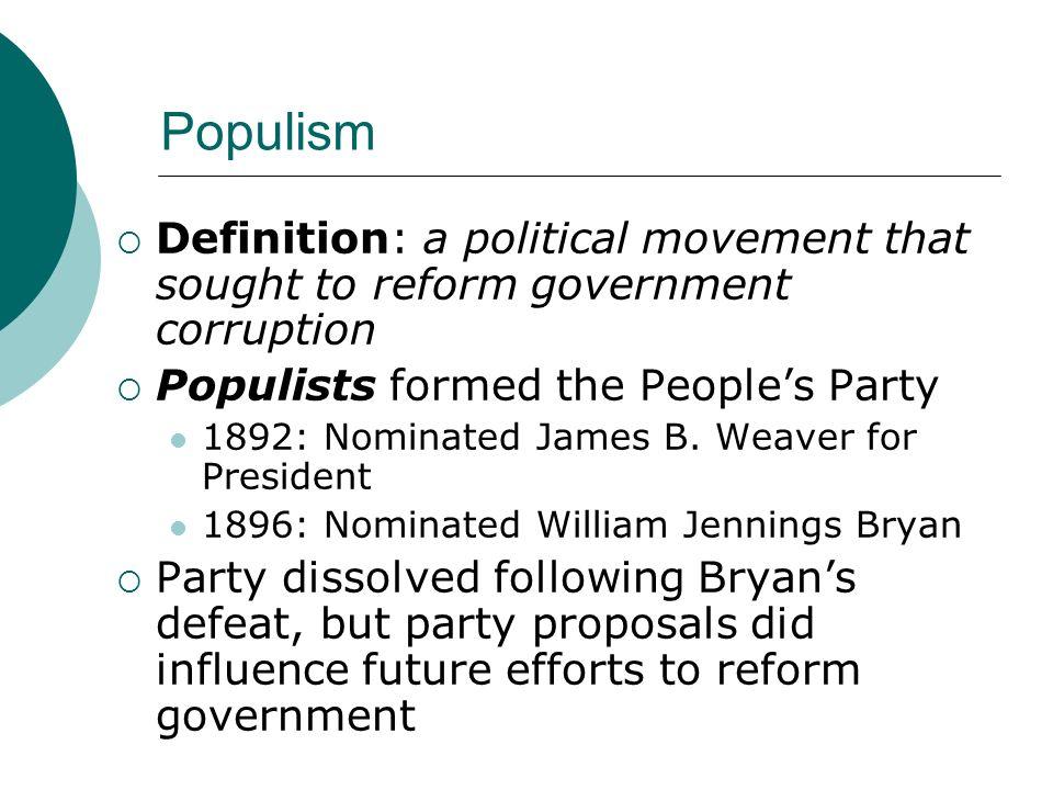 populism and progressivism essay questions   essay for you    populism and progressivism essay questions   image