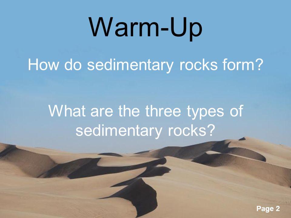 Powerpoint templates page 1 powerpoint templates more on sedimentary 2 powerpoint templates toneelgroepblik Choice Image