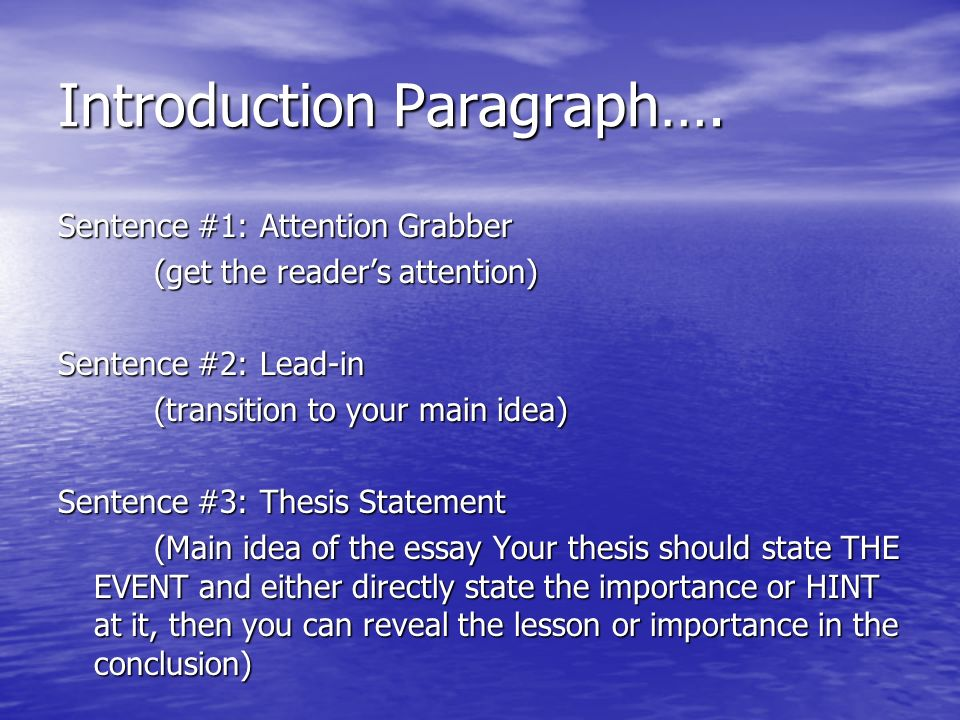 compose an essay Your academic success doesn't have to be that difficult use our help and save yourself the trouble of writing a challenging essay by yourself.