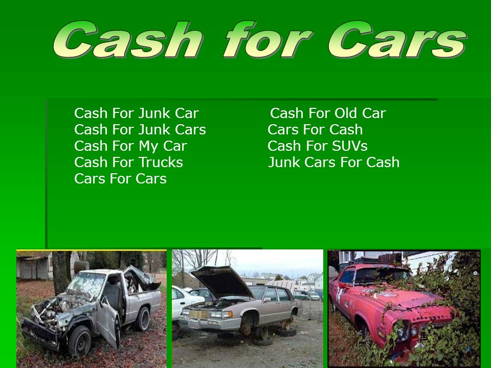 Modern Old Cars Cash Ensign - Classic Cars Ideas - boiq.info