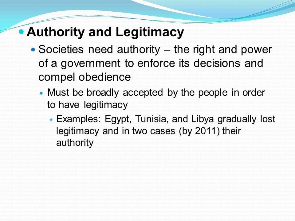 Authority Sociology - Wikipedia