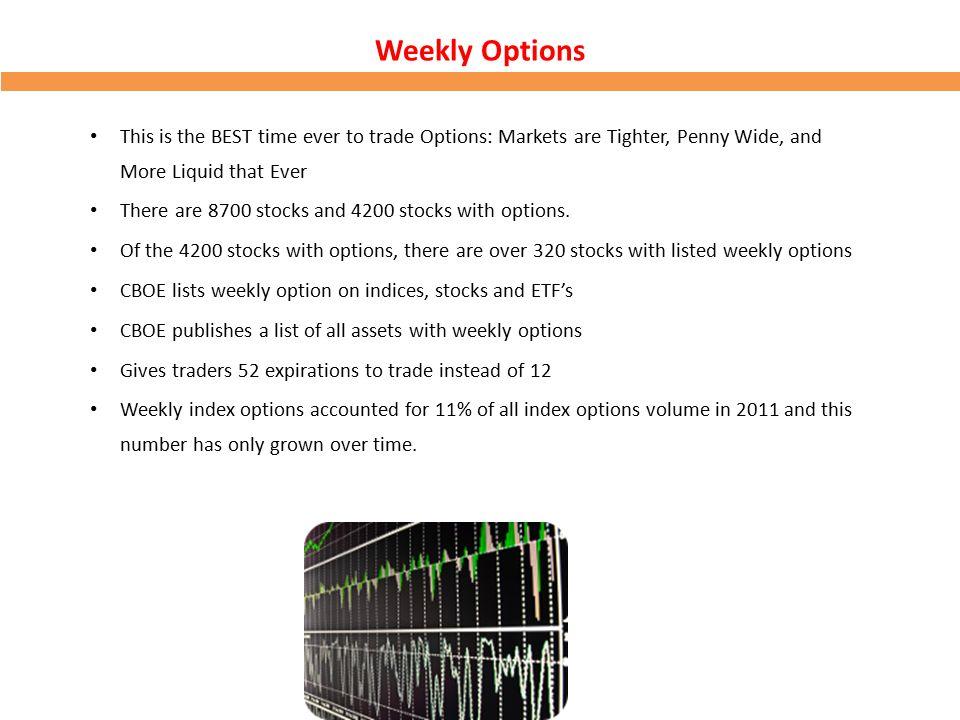Binary options methods 123 daily 100 free binary options