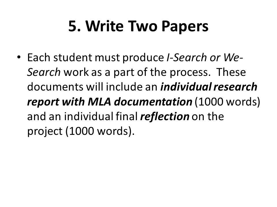 paper cuts research.jpg