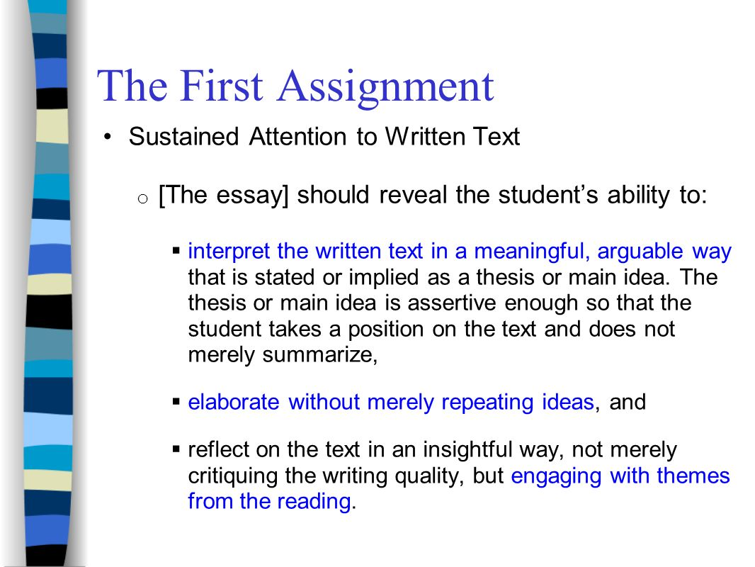 "reading and ""stealing"" like a writer: academic templates for, Presentation templates"