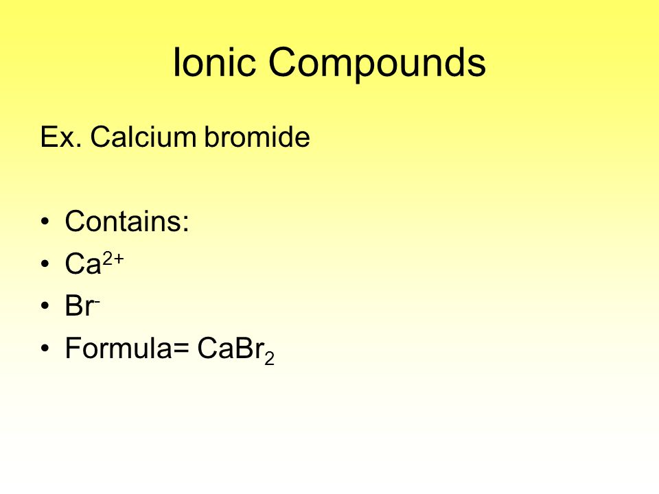 Binary Ionic Compounds Worksheet Answers Super Teacher Worksheets – Naming Ionic Compounds Worksheet Answers