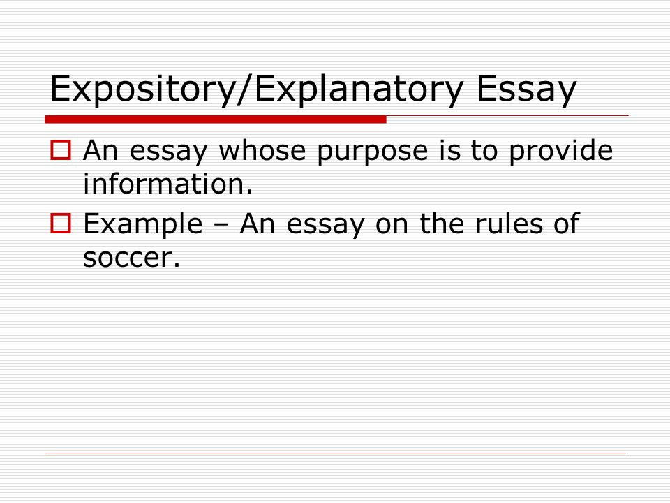 website for essay writing.jpg