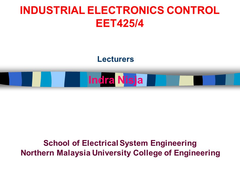 slide_1 electrical electronics manufacturer in malaysia best electronics wire harness manufacturers in malaysia at sewacar.co