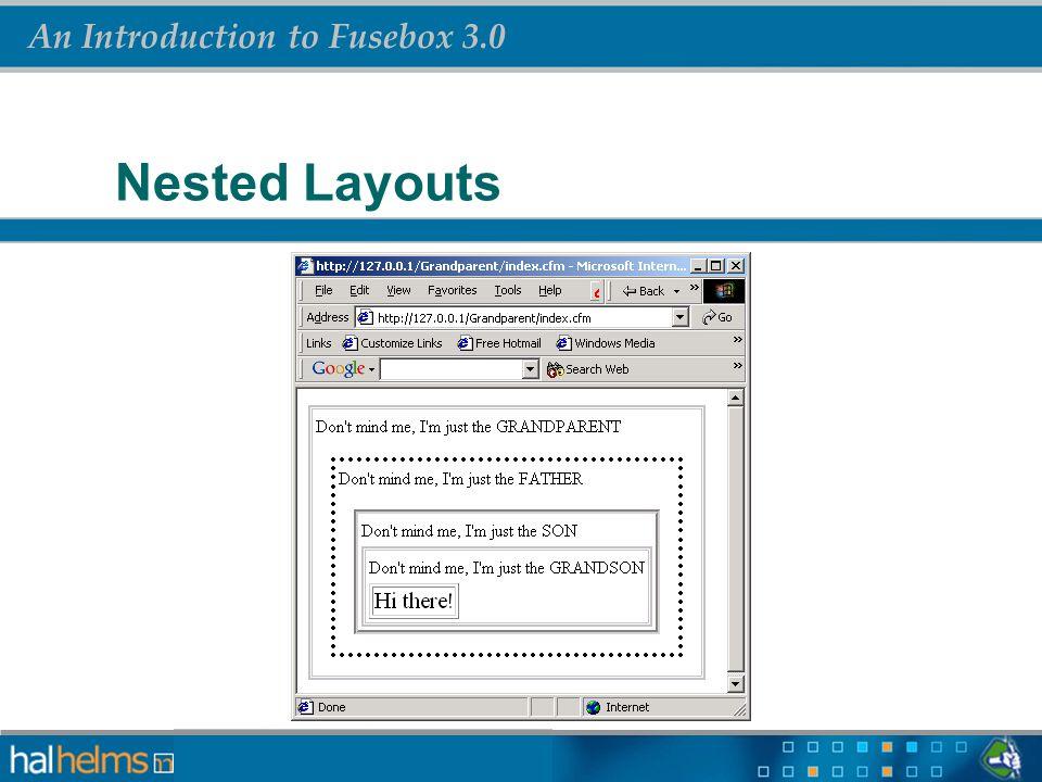 slide_12 fuse box software wiring wiring diagram schematic  at webbmarketing.co