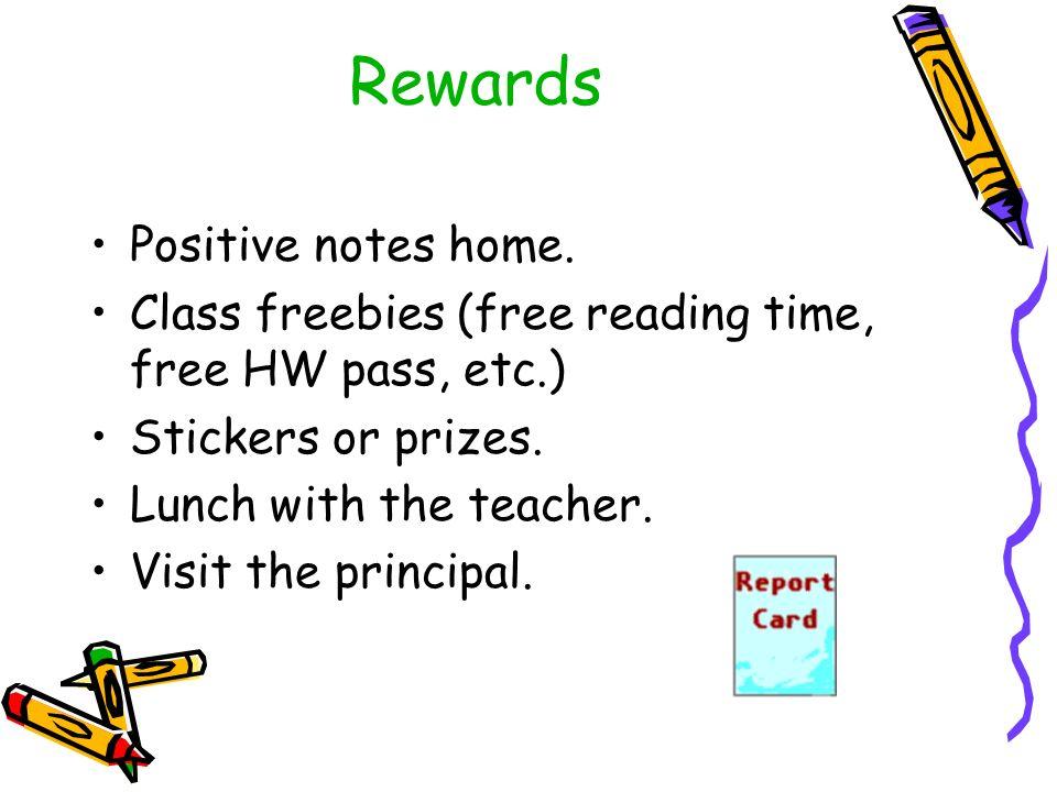 Lunch With Teacher Pass