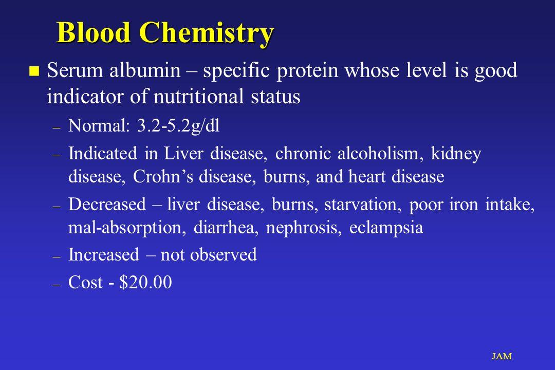 generic clomid online pharmacy