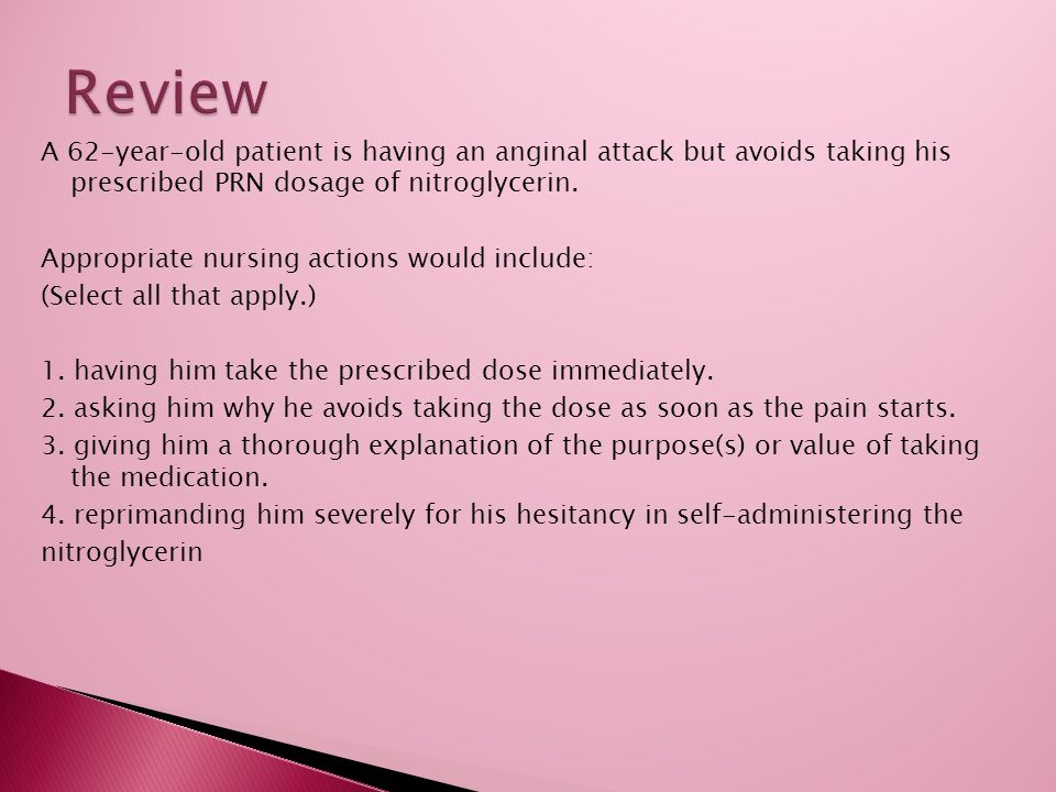 doxycycline and cancer