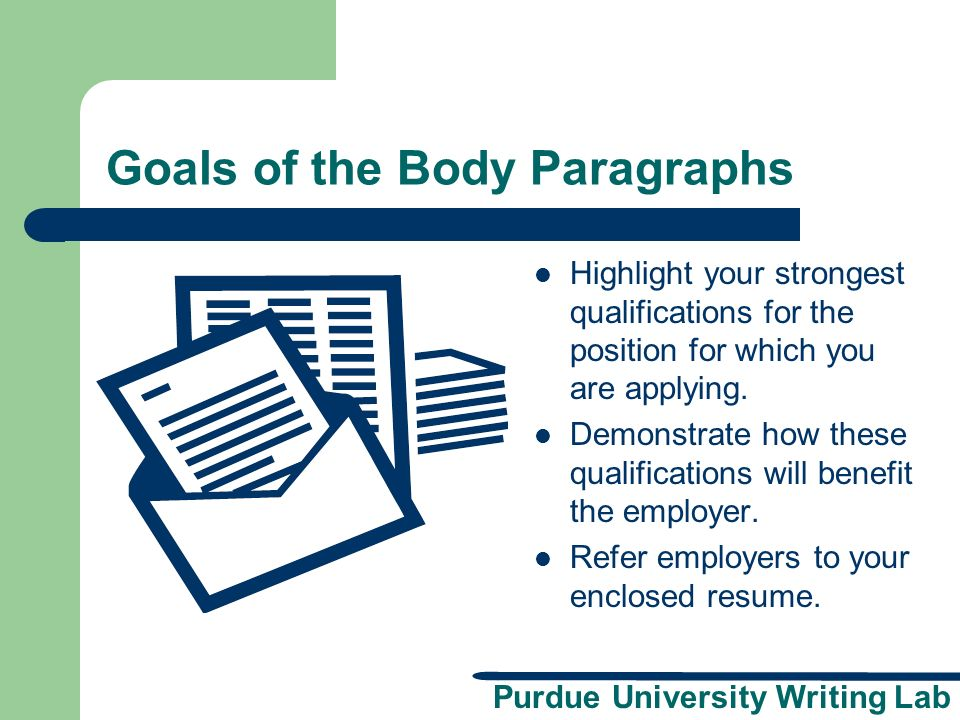 Quoting paraphrasing and summarizing c 2005 by peter horban professional and technical writing application letters ppt download slideplayer ccuart Gallery