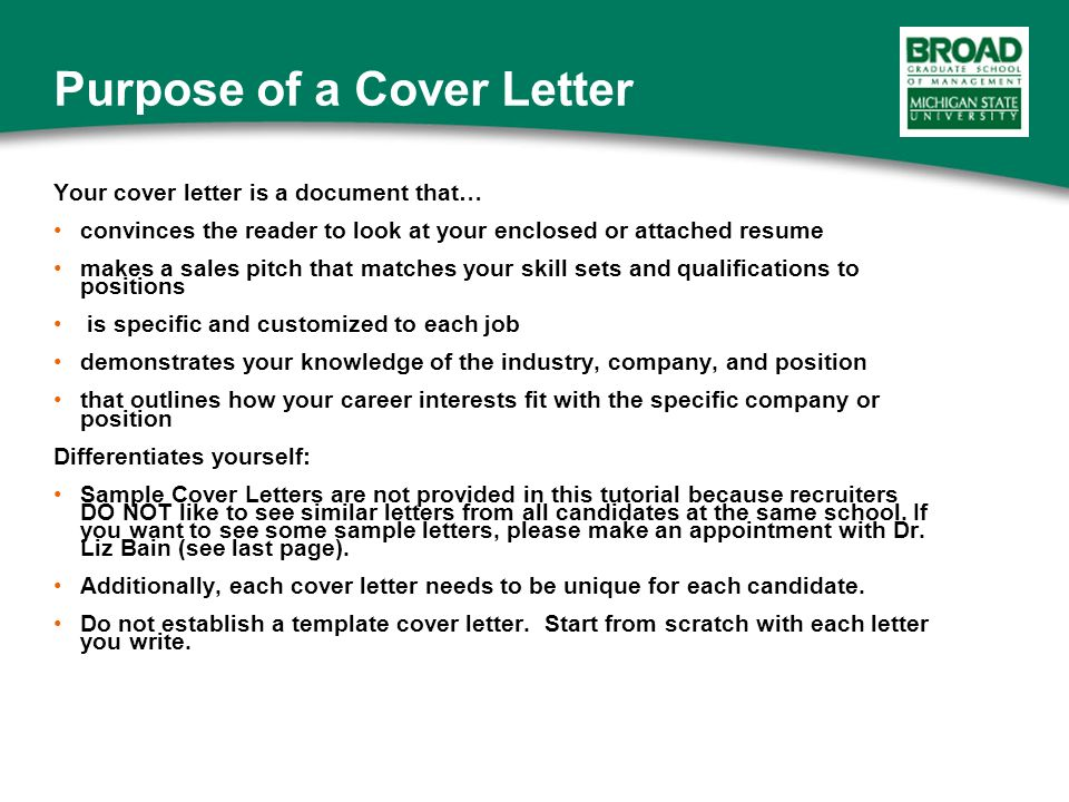your cover letter is a document that convinces the reader to look at your enclosed. Resume Example. Resume CV Cover Letter