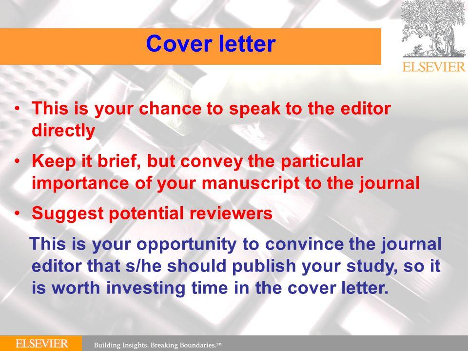 English Writing & Grammar - Textbooks & Supplies   BJU Press cover ...