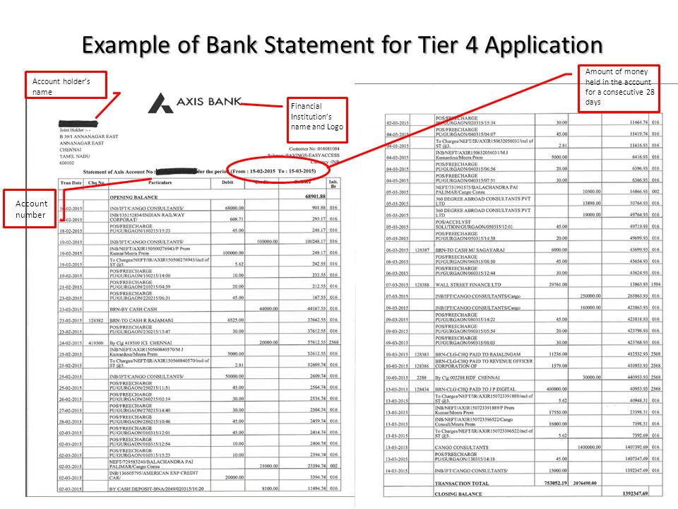 Uk bank statement templates image collections template design ideas sample cover letter format pdf resignation letter to resigned sample cover letter format pdf application letter spiritdancerdesigns Images