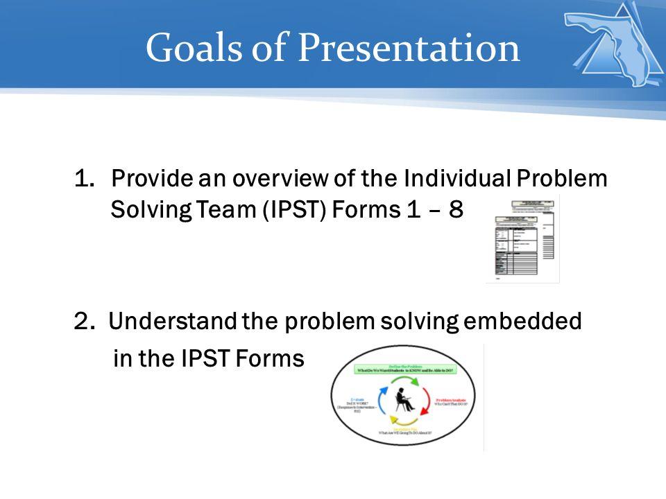 Math problem solving worksheet Essay Writing Service You Can Trust – Math Problem Solving Worksheet