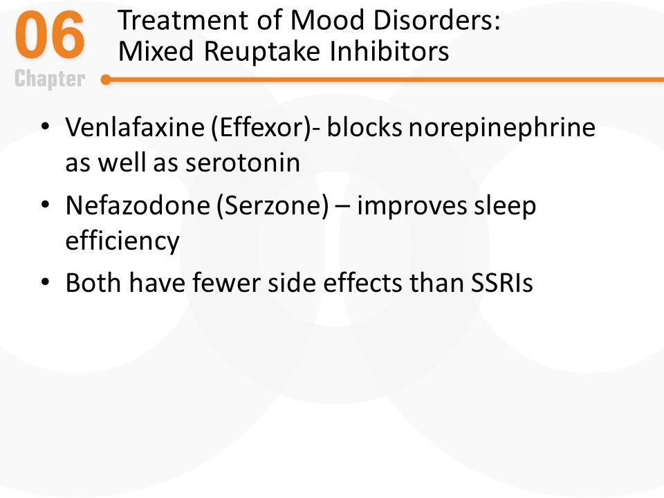plavix efectos secundarios