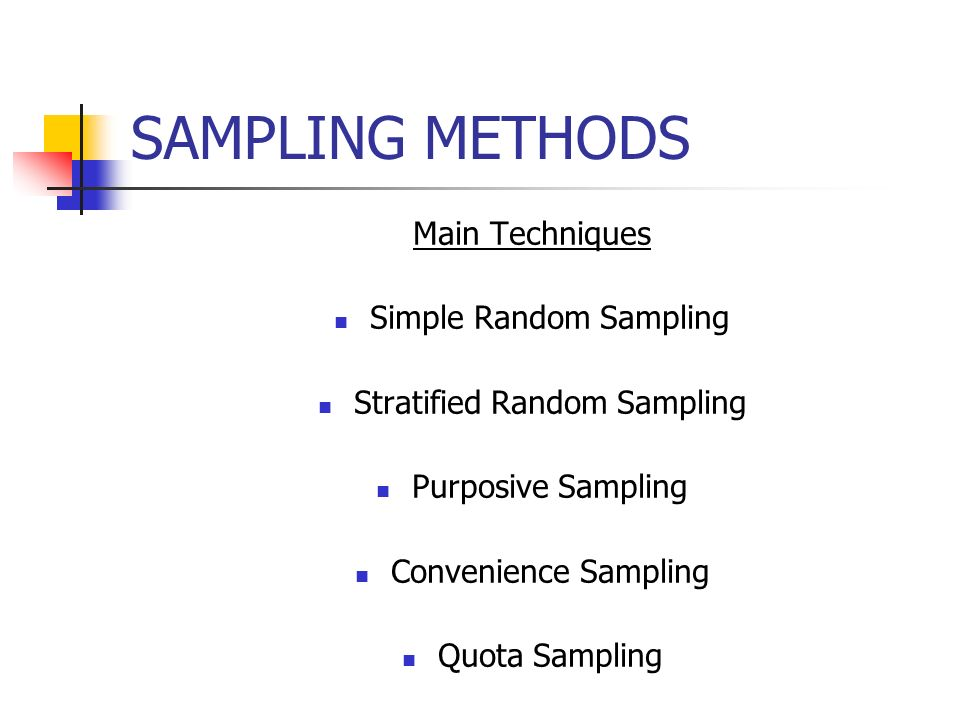 laerd dissertation purposive sampling