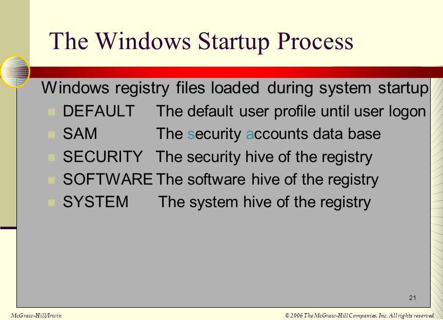 last user logon registry