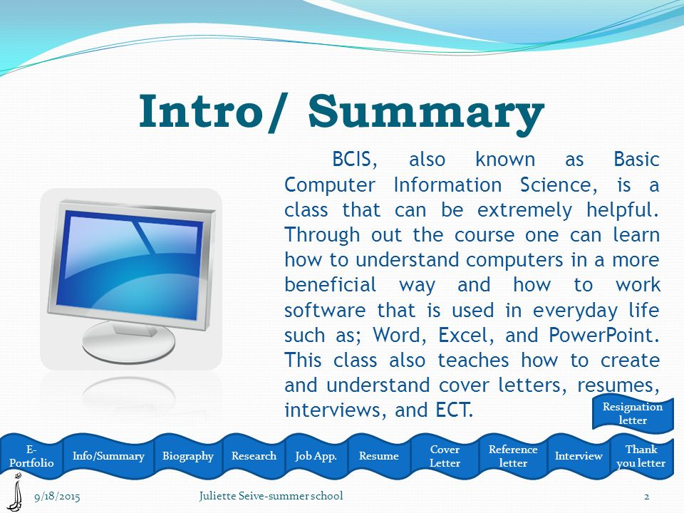 Thank you letter learn science etamemibawa thank expocarfo