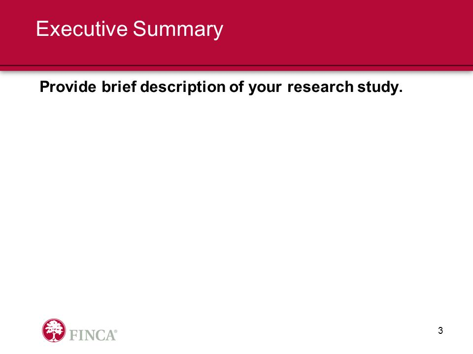 market research brief template What's in the market research product survey template use the feedback you receive to refine your product before releasing it to the mass market.