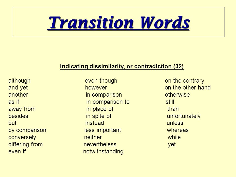some good transition words for essays custom paper academic some good transition words for essays