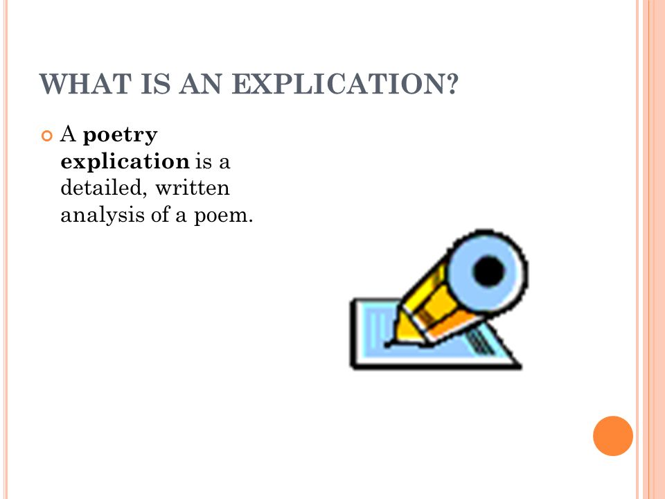 poetry explication essay the vast majority poetry explication essay of essay papers from us the vast majority poetry explication essay of essay papers from us