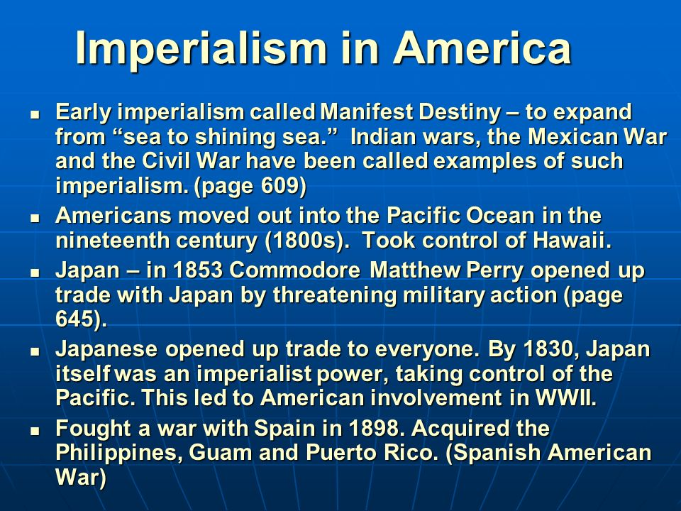 imperialism in india an evaluation essay History other essays: age of imperialism effects search although imperialism of india in the 19th century was alike to the imperialism in the 18th.