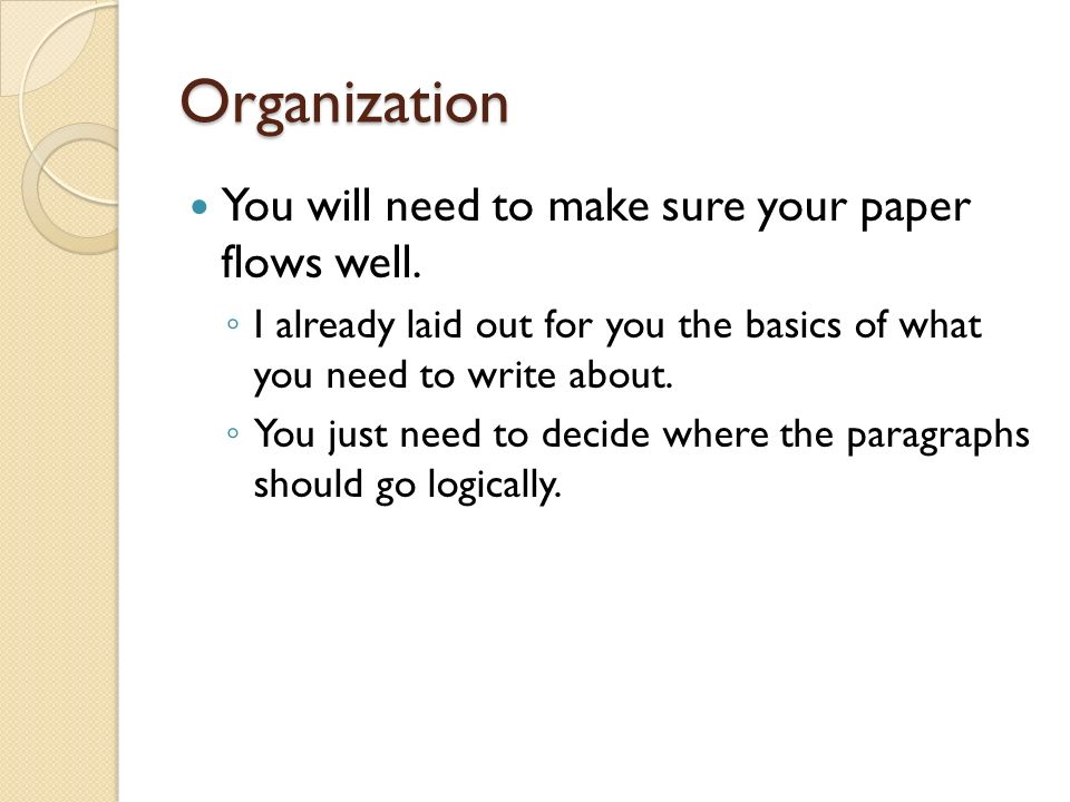 Writing essays services review