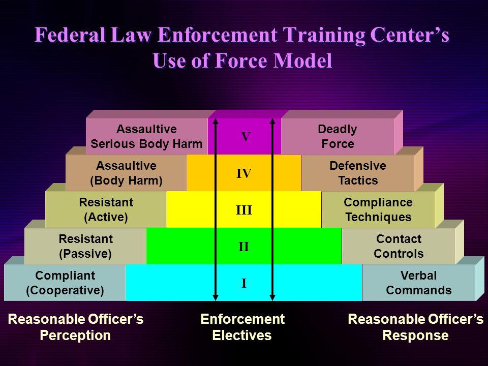 perception of use of force 爱词霸权威在线词典,为您提供forces的中文意思,forces的用法讲解,forces的读音,forces的同义词,forces的反义词,forces的例句等英语服务.