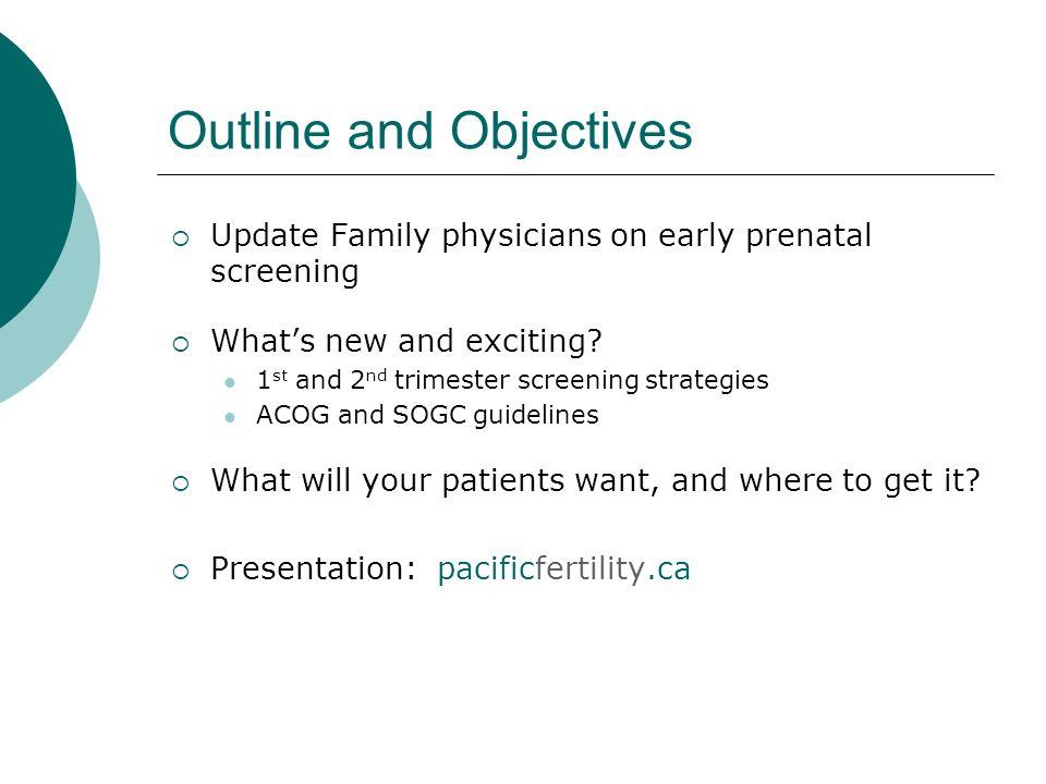 Bc genetic screening dating tool