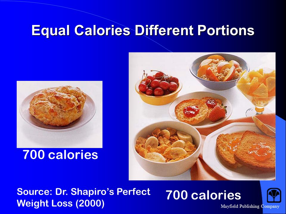 Center for medical weight loss union nj