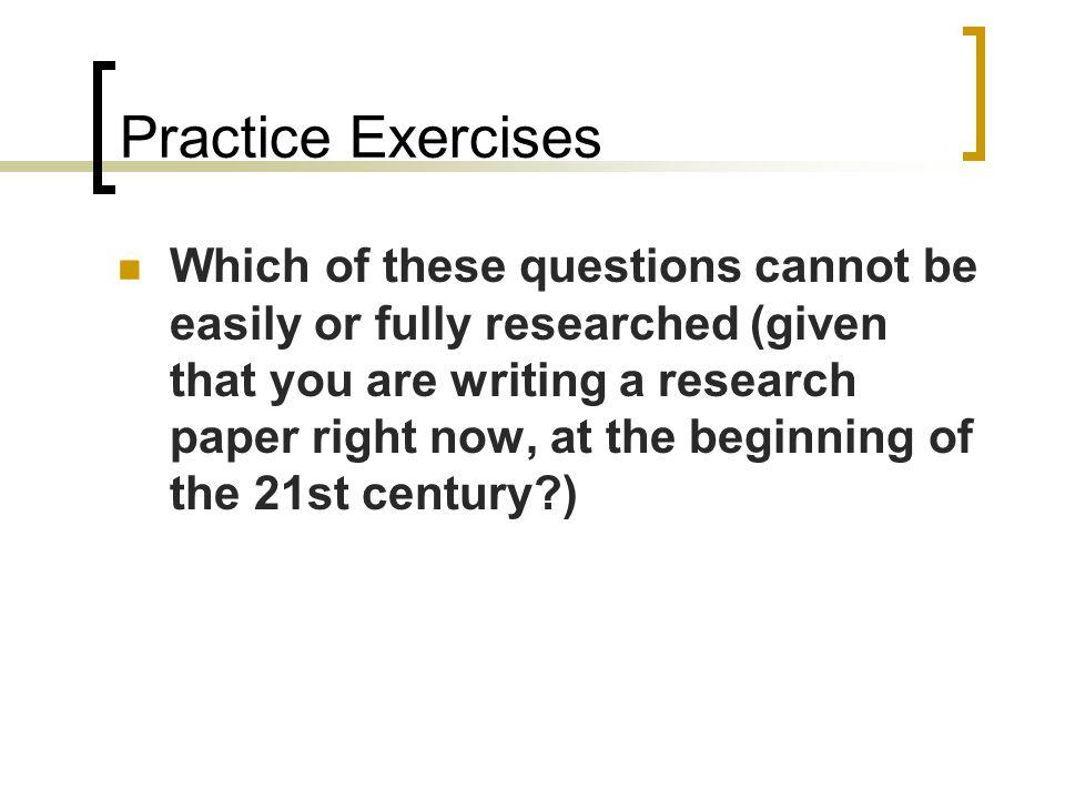 psychology coursework mark scheme Writing Essay: Aqa English Coursework Mark Scheme 2009 easy essay strategy!