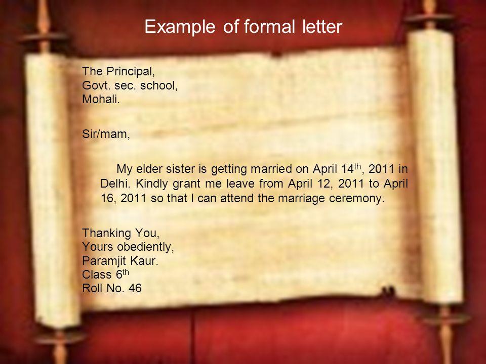 write cover letter bursary application