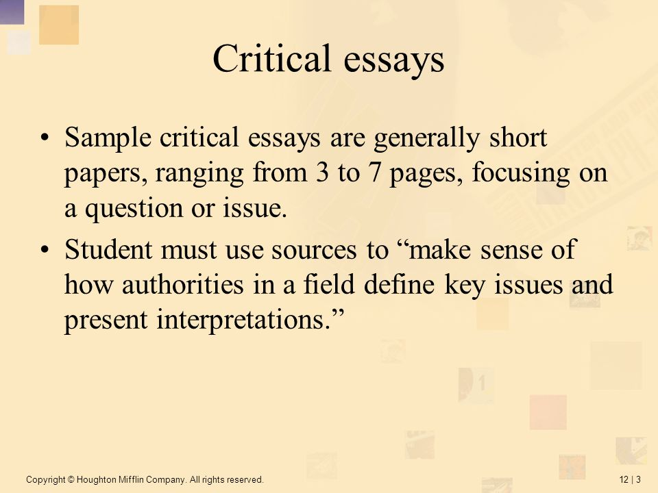Professional Essay Format Copyright Law Essays Five Essays On Copyright In The Digital Era C Alan  Publications Free Essay Lord Of The Flies Essay Questions also Essays On Prohibition Thesis Proposal  Buy Thesis Buy Dissertation Professional Thesis  Essays On Happiness