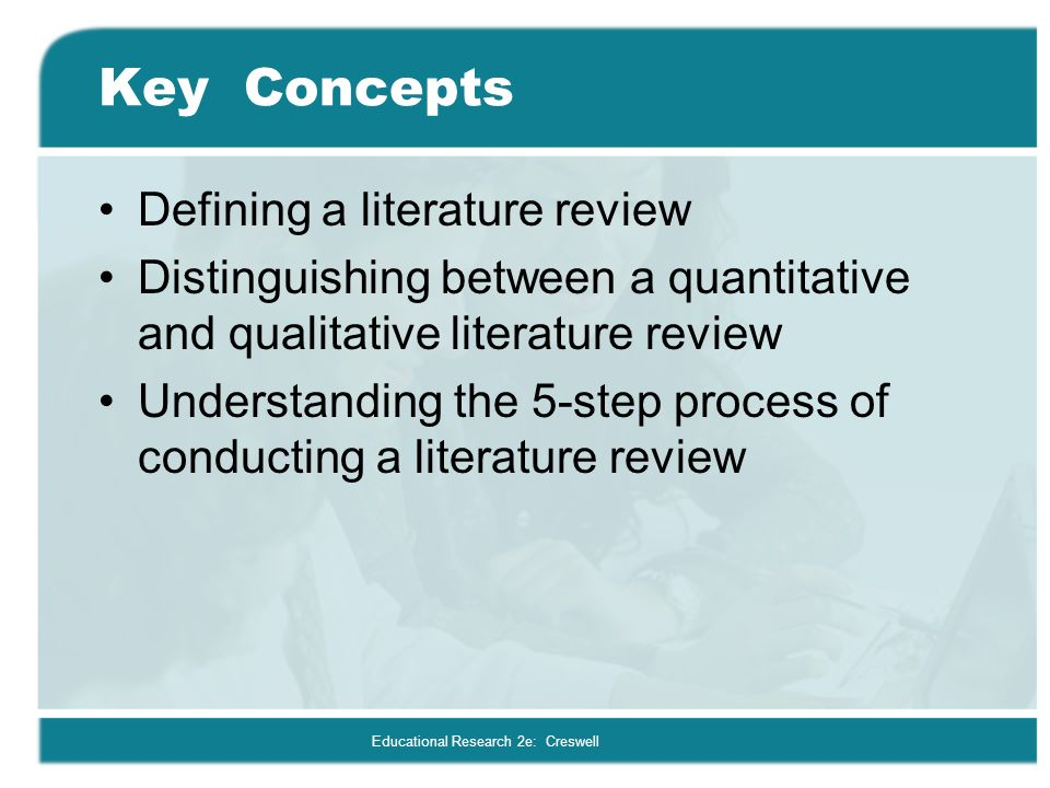 how to write review of related literature.jpg